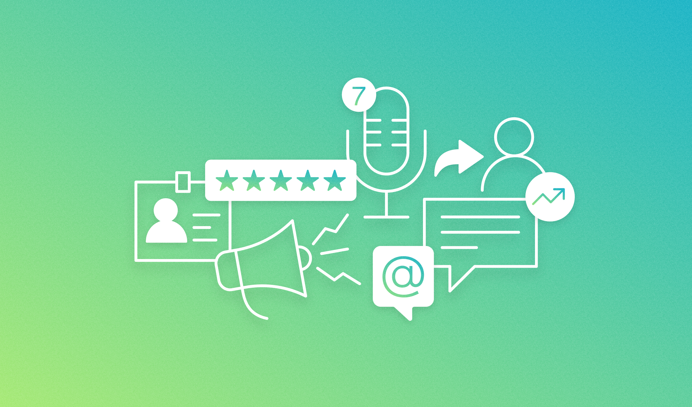 7-best-podcast-promotion-strategies