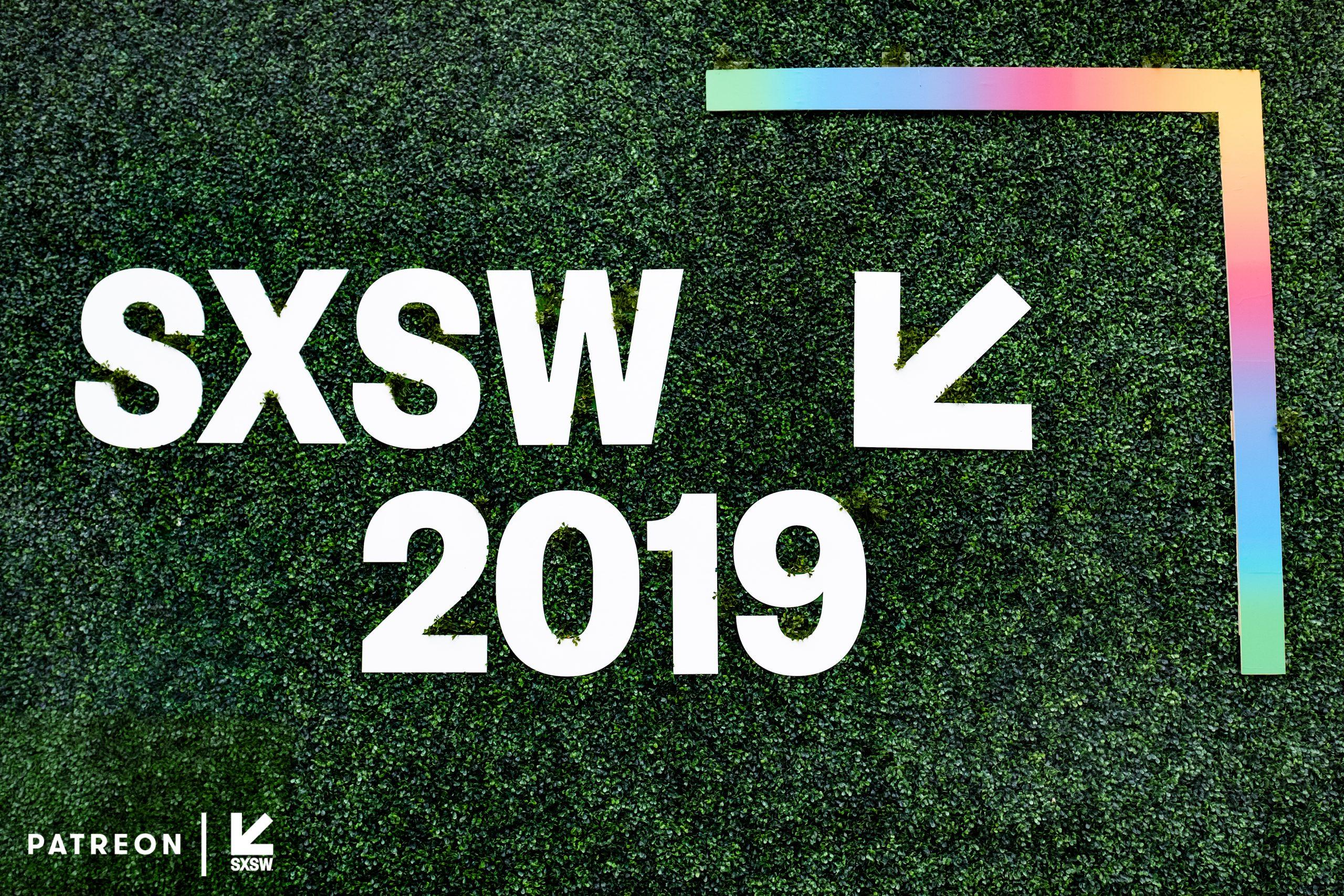 Patreon SXSW19 Panel Alexis-Gay color-44
