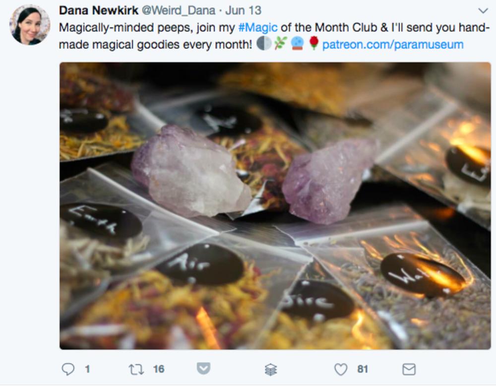 dana-newkirk-tweet