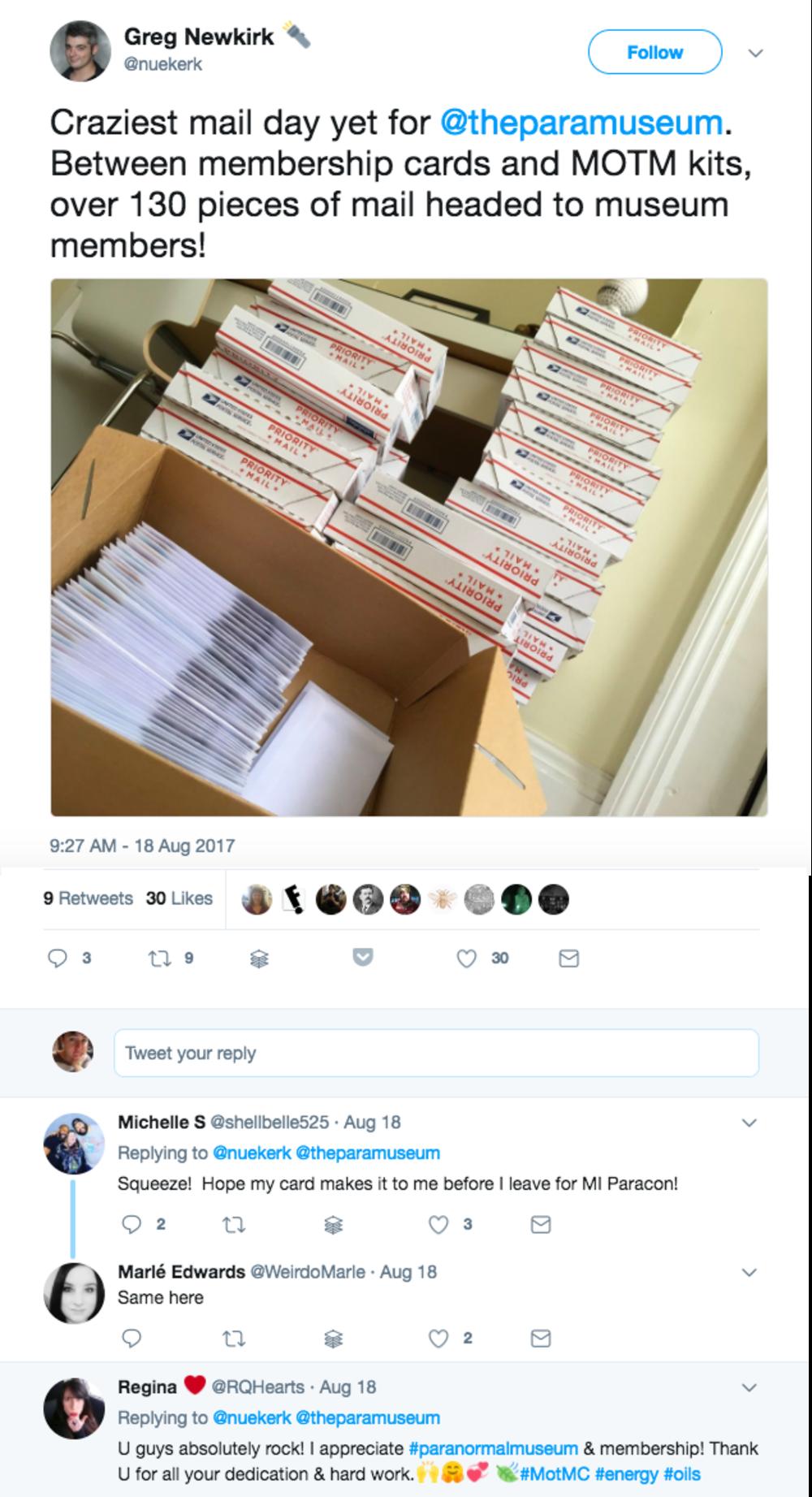 greg-newkirk-tweet