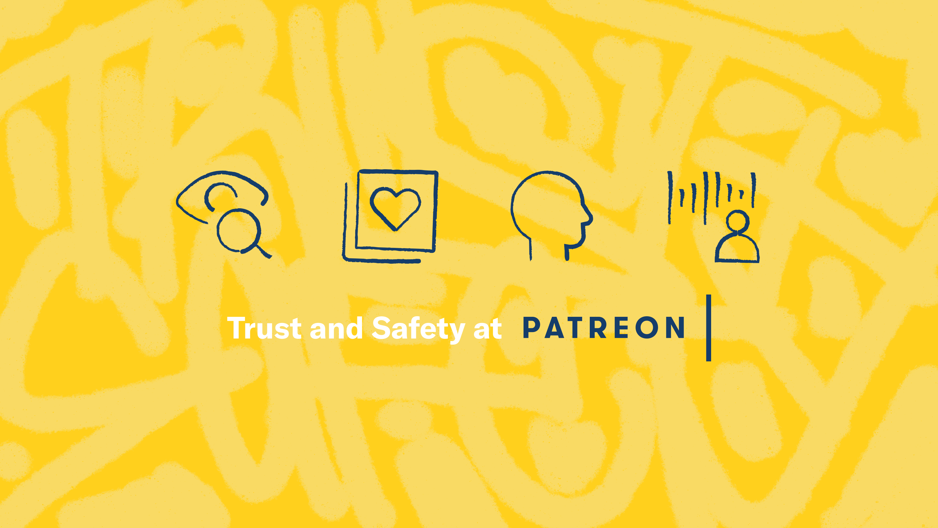 An Update to Patreon's Policies on COVID-19-Related Medical Misinformation