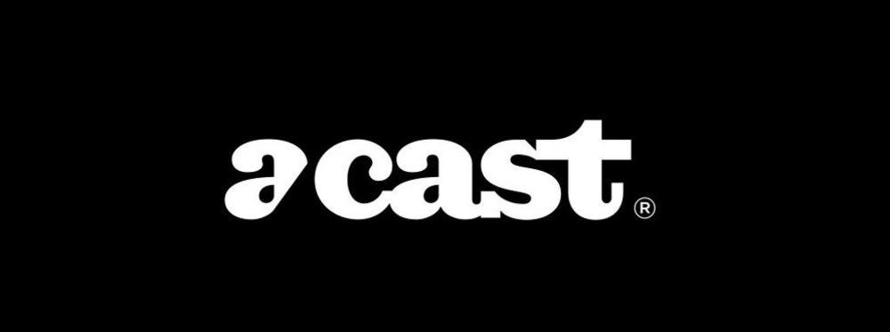 acast-logo.001