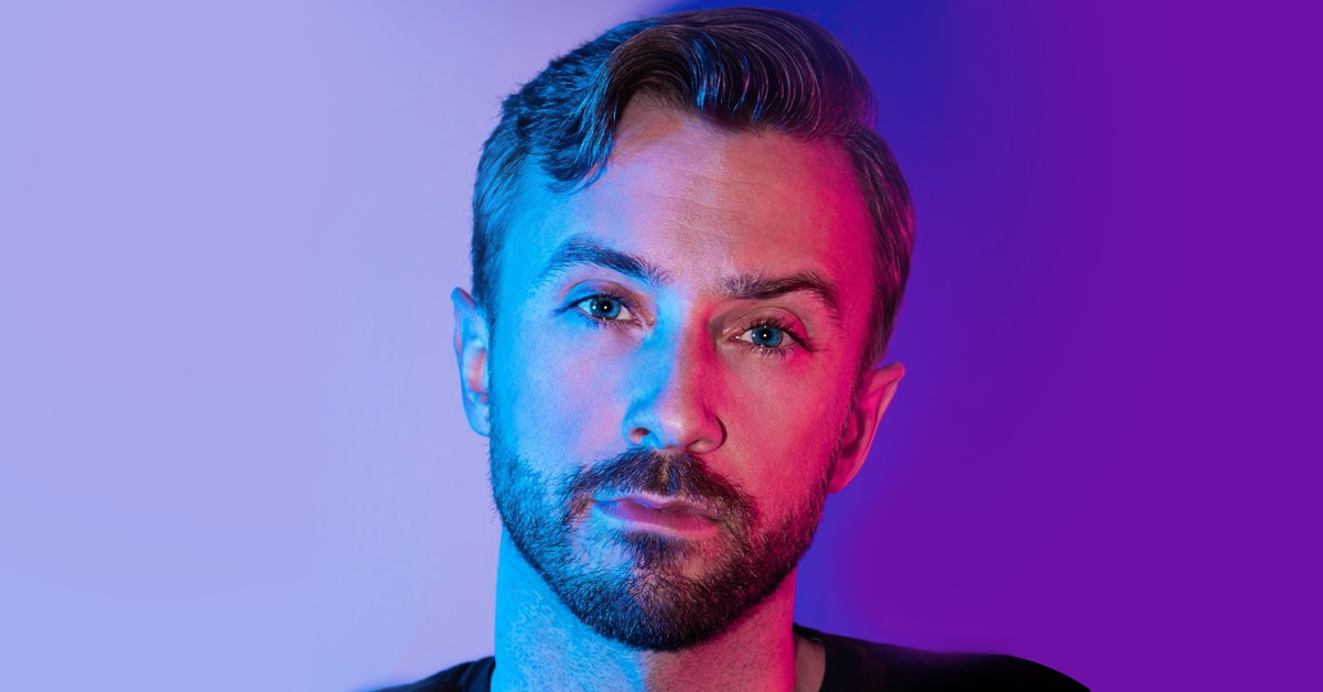 Creating An Engaged Fan Base: Creator 101 with Peter Hollens