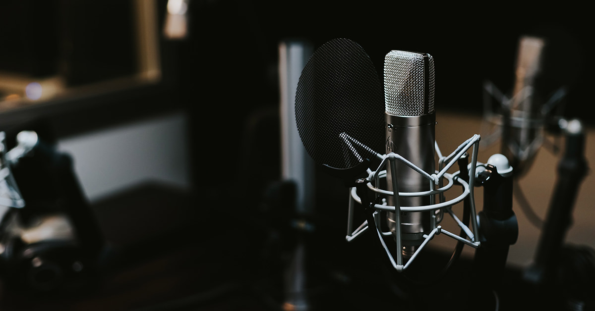 6 Ways to Make Money from Your Podcast_small town dicks merch
