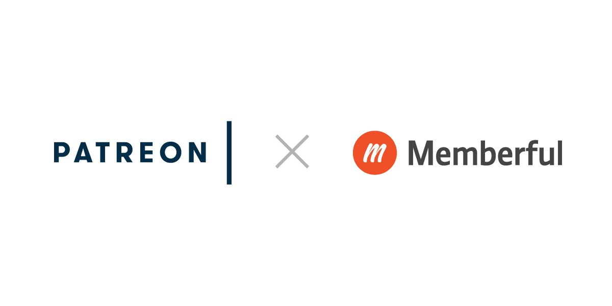 Patreon Acquires Memberful