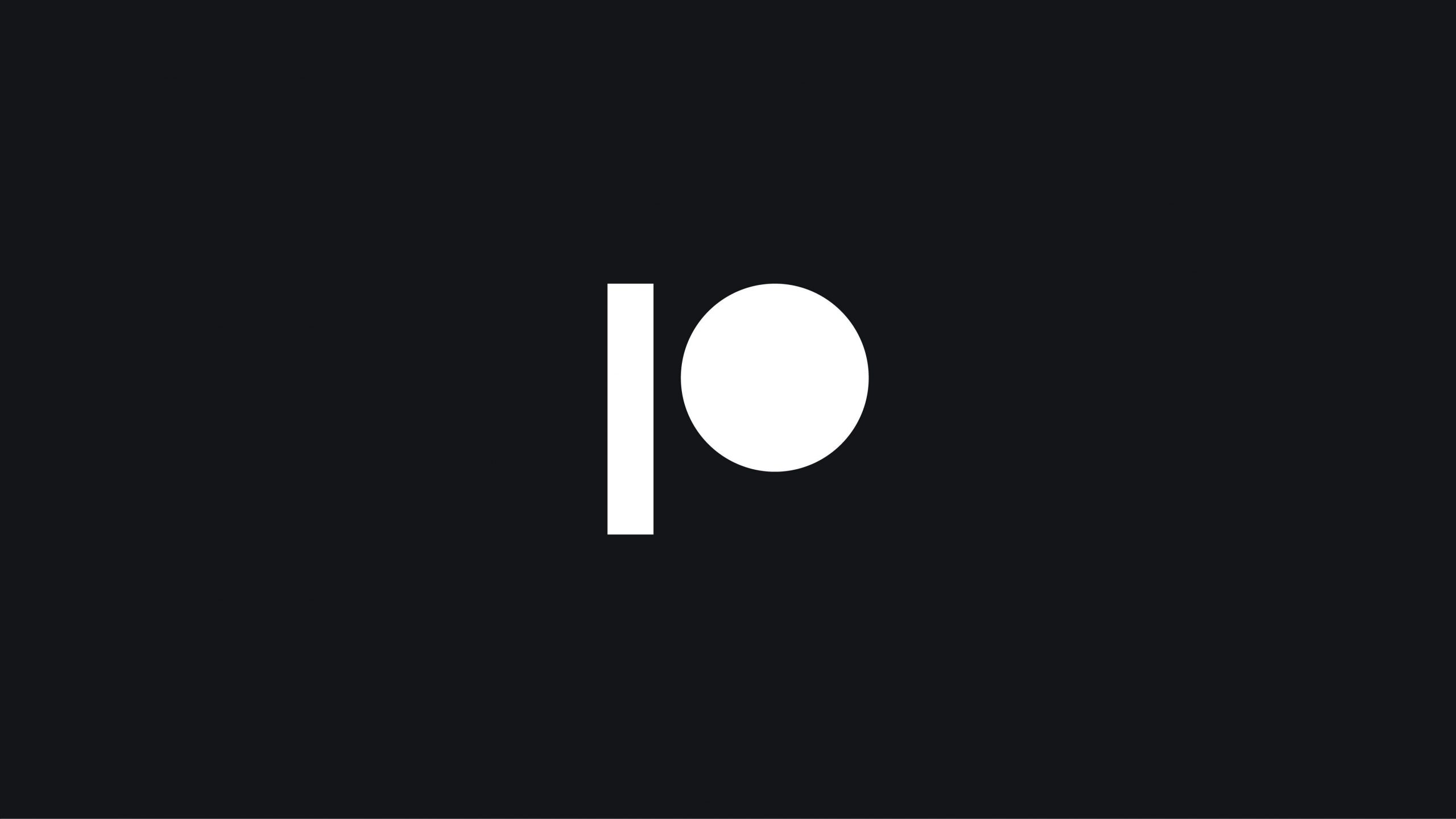 An Update to Patreon's Policies on QAnon