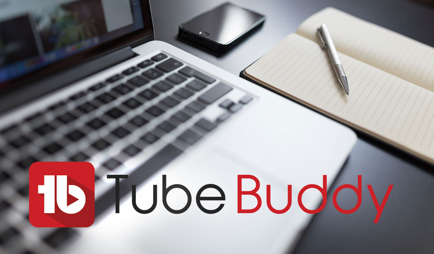How TubeBuddy Helps Promote your Patreon Page on YouTube